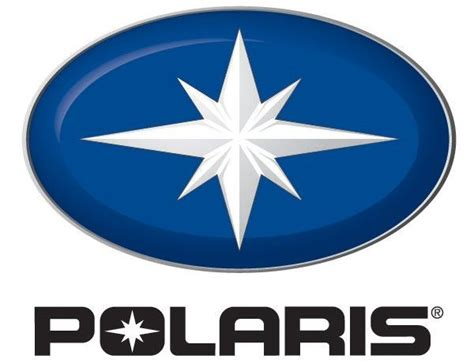 polaris logo polaris recalls continue 9 900 atvs pose fire risk could