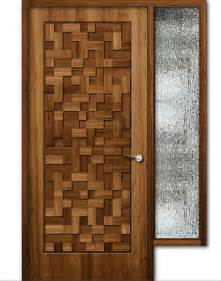 Door Design In Wood by 25 Best Ideas About Wooden Door Design On Pinterest