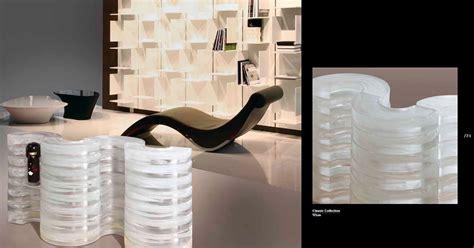 mattoni in vetro per interni mattoncini decorativi per interni mattoni posati a pezzi