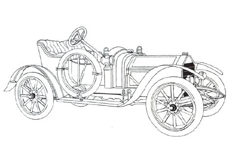 classic cars coloring pages for adults car coloring coloring pages