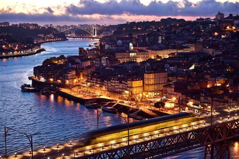 porto portugal hotels pestana vintage porto hotel world heritage site porto