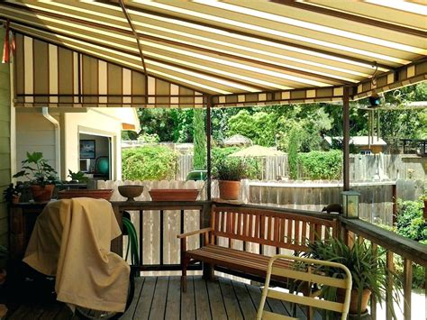 canvas awnings for home mobile home door awning canvas awnings for homes