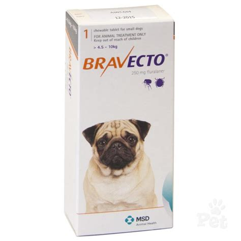 bravecto for dogs bravecto for dogs