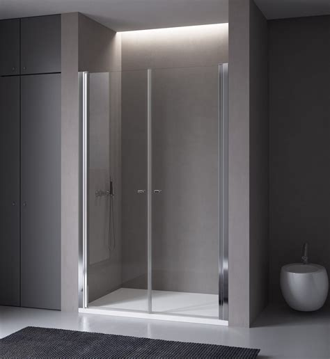 anta doccia nicchia porta doccia nicchia a doppia anta palau