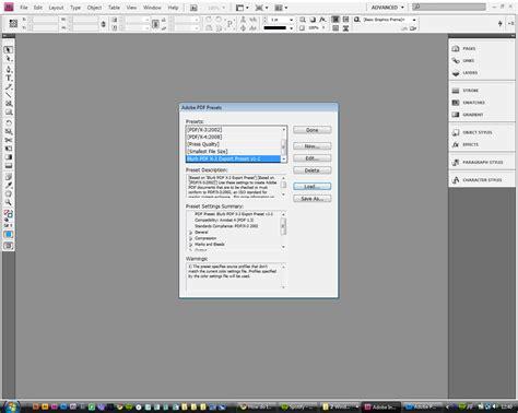 indesign tutorial pagination indesign tutorials archives page 5 of 5 indesigntutorials