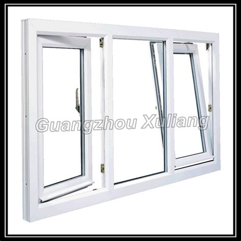 buy windows for house elegant cheap house windows wholesale cheap house windows for sale sliding window