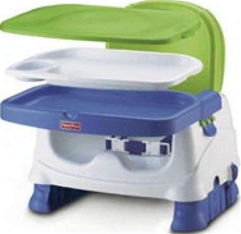fisher price portable high chair fisher price healthy care reviews productreview au