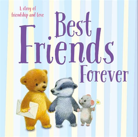 best friends forever books best friends forever book by xenia pavlova official