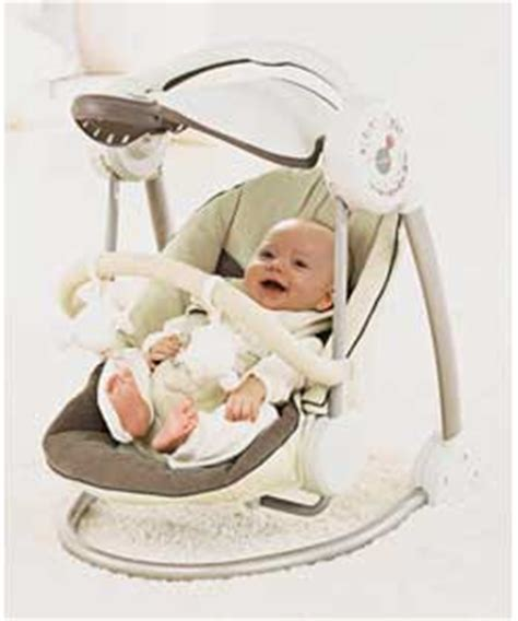 mamas and papas electric swing mamas and papas star lite swing review compare prices