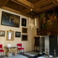 amsterdam hidden attic church clergy bedroom things to do in amsterdam visit the secret church in the attic