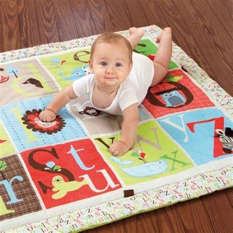 la mejor alfombra de bebe del  guia de compra