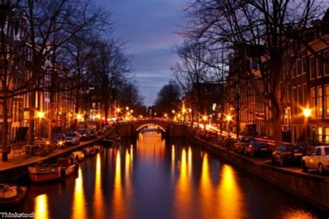 top 10 bars in amsterdam top 10 bars amsterdam 28 images the best 28 images of top ten bars in amsterdam