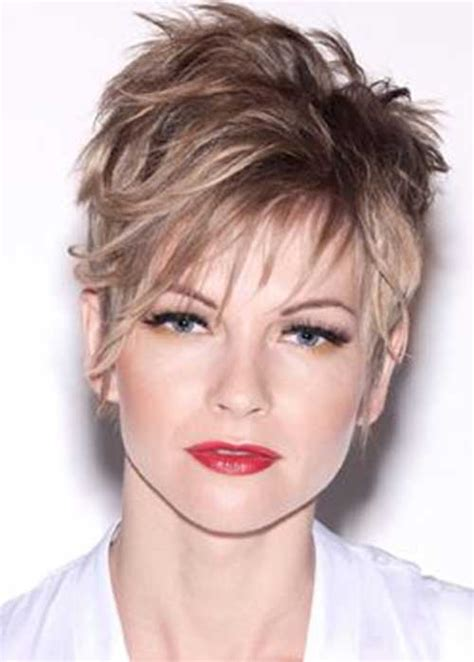 pixie shaggy hairstyles for 50 15 shaggy pixie cuts short hairstyles 2016 2017 most