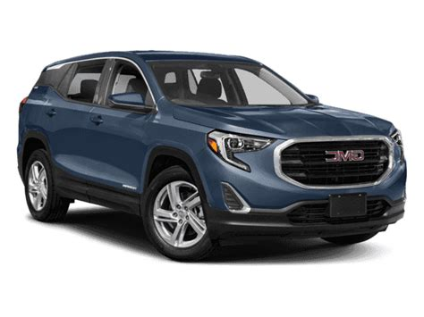 gmc terrain 2018 black 450 new cars trucks suvs in stock concord quirk buick gmc