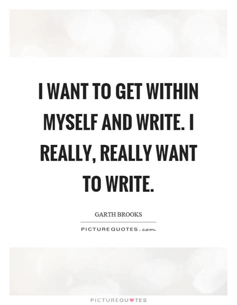written just for you what i really want you to books i want to get within myself and write i really really