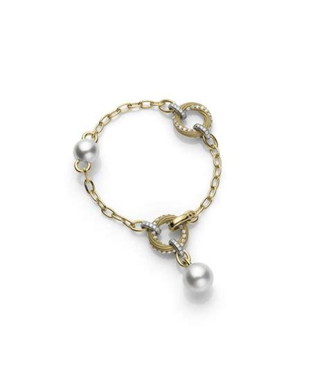 Gelang Kepala Buddha gelang harga mutiara lombok perhiasan toko emas