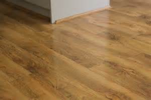 laminate flooring gallery oak laminate flooring