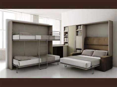 armoire lit suisse lit mural avec bureau de travail recherche lit bureau escamotable