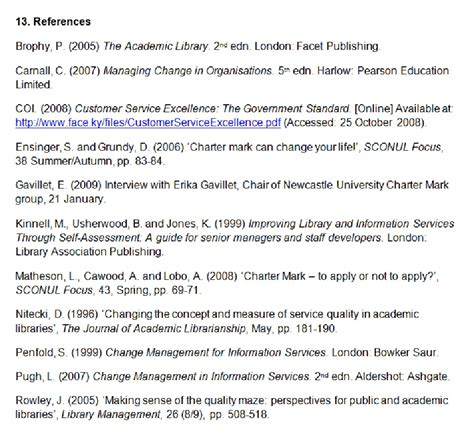 Referencing Exles In Essays by Referencing Essays Harvard Referencing Essay Our Work Reference Essay Guide To Referencing Your