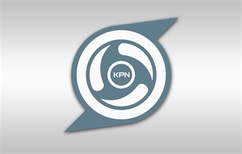 download config kpn tunnel telkomsel 2018 download config kpn tunnel videomax download config kpn