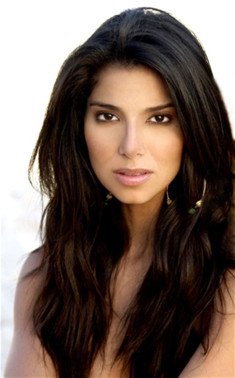 top 30 the most beautiful latinas style roselyn sanchez hot looks