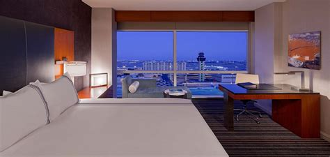 room dfw airport the world s top 10 airport hotels with stunning runway views huffpost