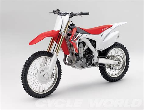 Papan No Crf250 information world 2013 honda crf250r review pictures and specs