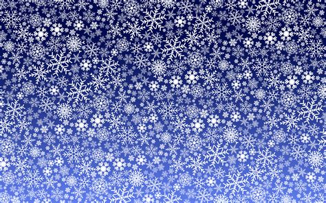 snowflake pattern images snowflake pattern wallpaper 1084198