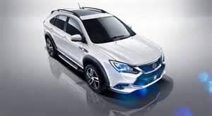 Byd Electric Car Sales Byd Takes 1 2 4 In China Electric Car Sales