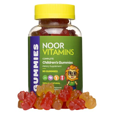 certifications halal vitamins for men and women pure halal vitamins noor vitamins