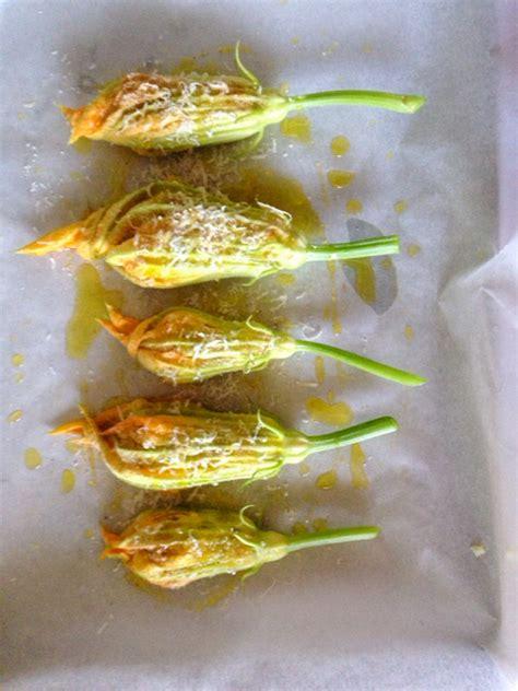 fiori zucchini ripieni fiori di zucca ripieni senza glutine