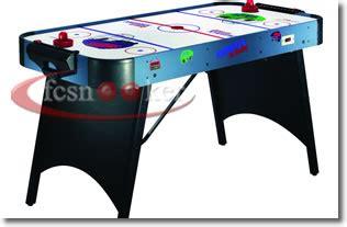tornado air hockey table webb enterprise ltd fcsnooker