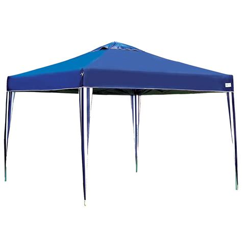 Tenda Cafe 3 X 3 tenda mor x flex 3531 3 x 3 m azul tendas e gazebos no br