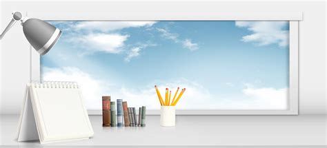 learning background learn study tables background image