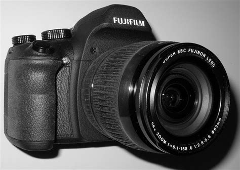 Fujifilm Finepix X S1 fujifilm finepix x s1 digital bridge 12 mp 26x optical zoom 2012 catawiki