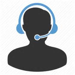 web help desk support assistant call conference consultant help desk