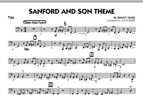 theme song sanford and son sanford and son theme song wav download sokolcorps