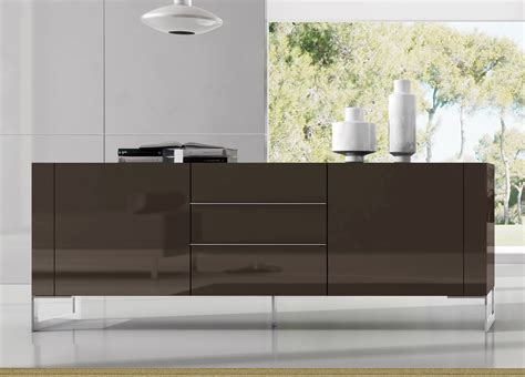 modern sideboards furniture cinco sideboard contemporary sideboards modern furniture