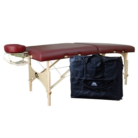 oakworks table oakworks symphony poratble table package