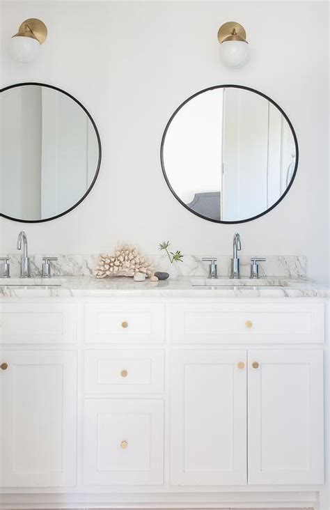 black bathroom mirrors white bathroom mirrors black and 28 images 1000 ideas