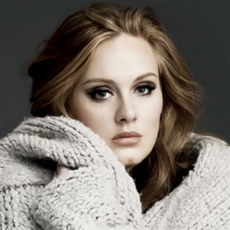 Biography Of Adele In English | adele net worth biography quotes wiki assets cars