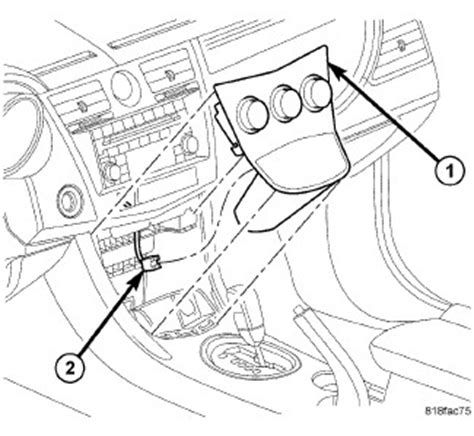 concord 4 wiring diagram wiring schematic