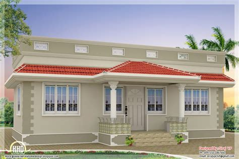 home design story friends single story house design pakistan home deco plans
