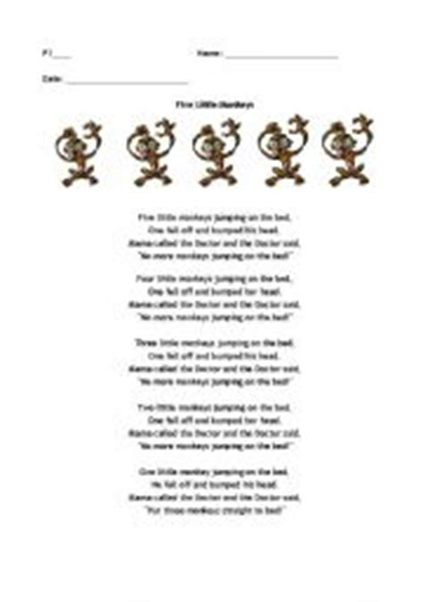 the bed song lyrics the bed song lyrics 28 images english teaching
