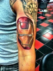 tattoo places in orlando best orlando artists top shops studios