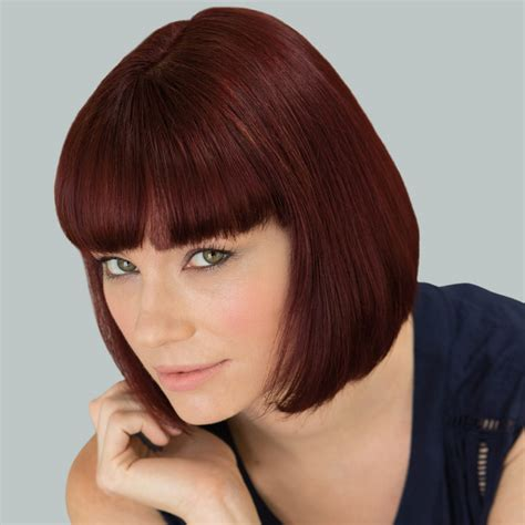 Salon Hairstyles by Cost Cutters Hair Salon Cost Cutters Marshfield Wi