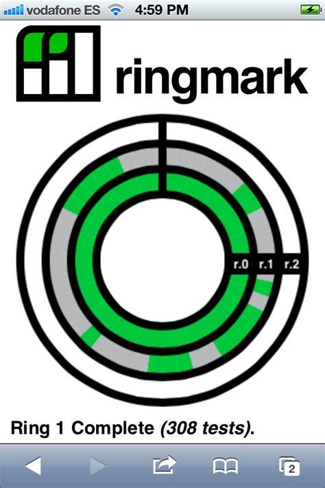 mobile browser tester ringmark mobile browser test aberto at 233 de madrugada