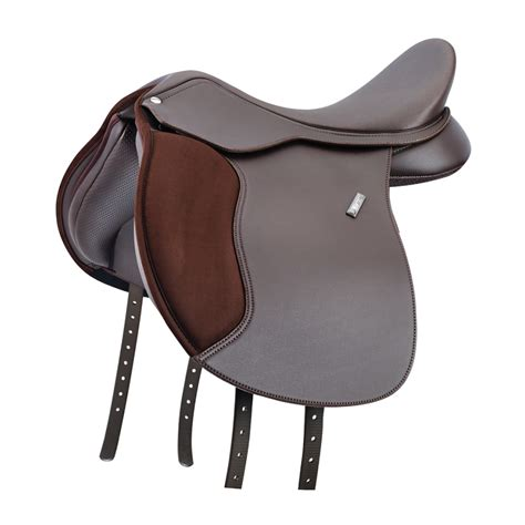 wintec swinging fender wintec swinging fender wintec stock saddle ebay wintec