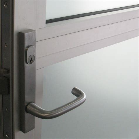 100 Floors Level 66 Written Walkthrough - cavity slider door locks nz door lock privacy set 395scc