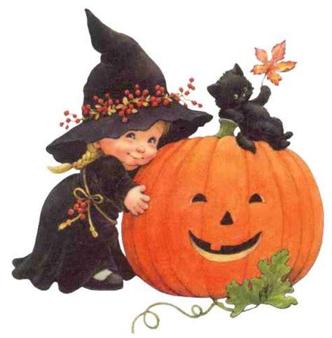 imagenes halloween animadas halloween im 225 genes gifs